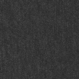 Stretch Jeans uni, schwarz